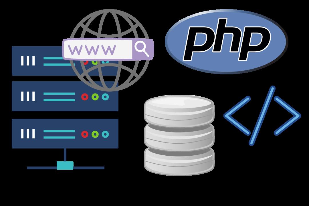 webserver localhost