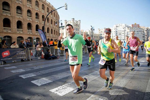 maraton-valencia-plaza-toros-valencia-travelmarathon-es