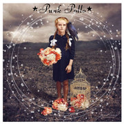 Punk-Pollo