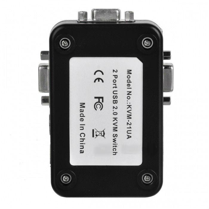 i.ibb.co/LtDzHhJ/KVM-Switch-VGA-para-Mouse-Keyboard-Monitor-Sharing-2-Portas-u-SB-2.jpg