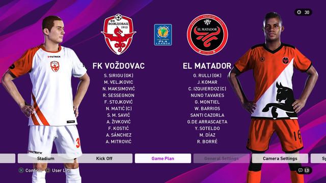 e-Football-PES-2020-20191013152812.jpg