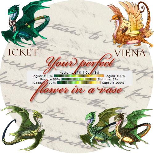Icket-Viena-round-new.png