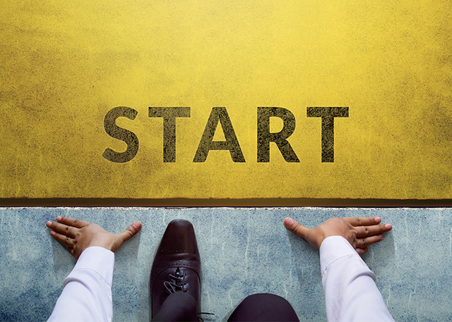 5 Preparations You Should Know Before Starting a New Business