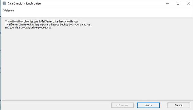 Data-Directory-Synchronizer-1