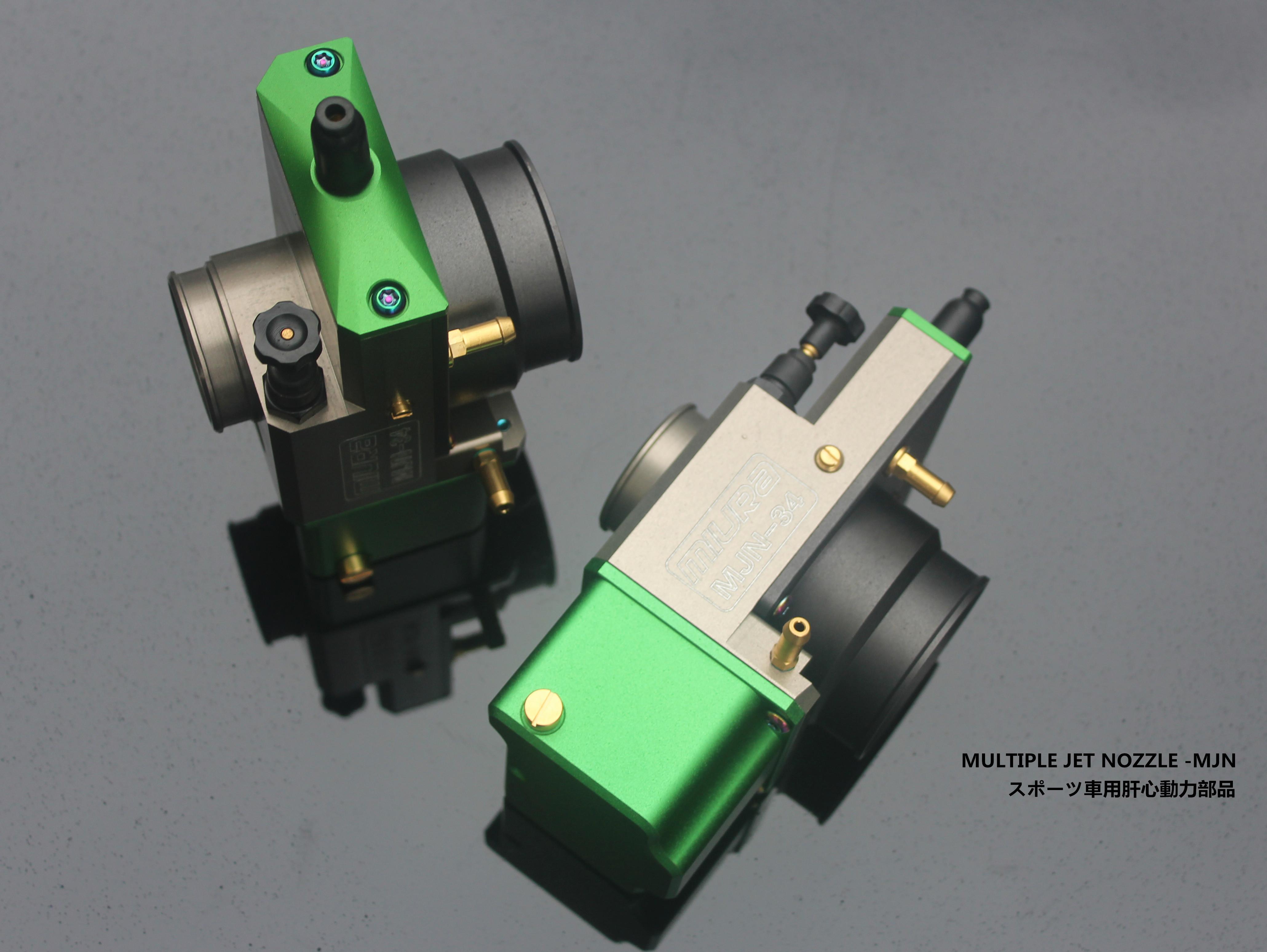 O1-CN01-TK83-Zz2-Mpi-Qnjf8-Gi-185299877.