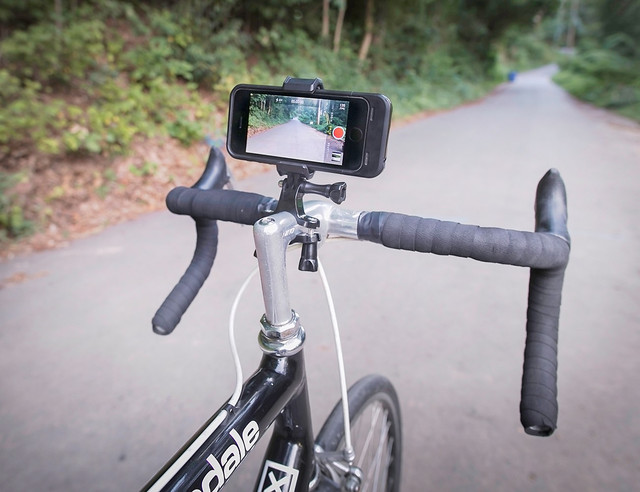 The Verges 10 Favorite Gadgets That Value Lower Than $50