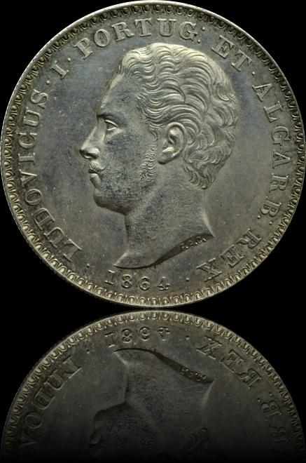 500-1864.jpg
