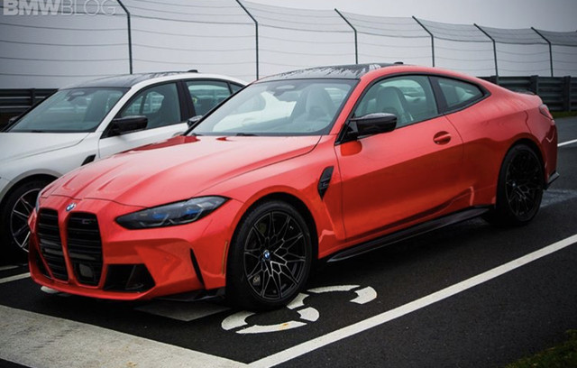 2020 - [BMW] M3/M4 - Page 23 AC48-DC4-A-5163-4-E93-832-C-F8-BF38042-A11