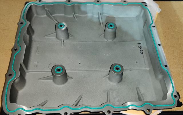sc-lid2.jpg