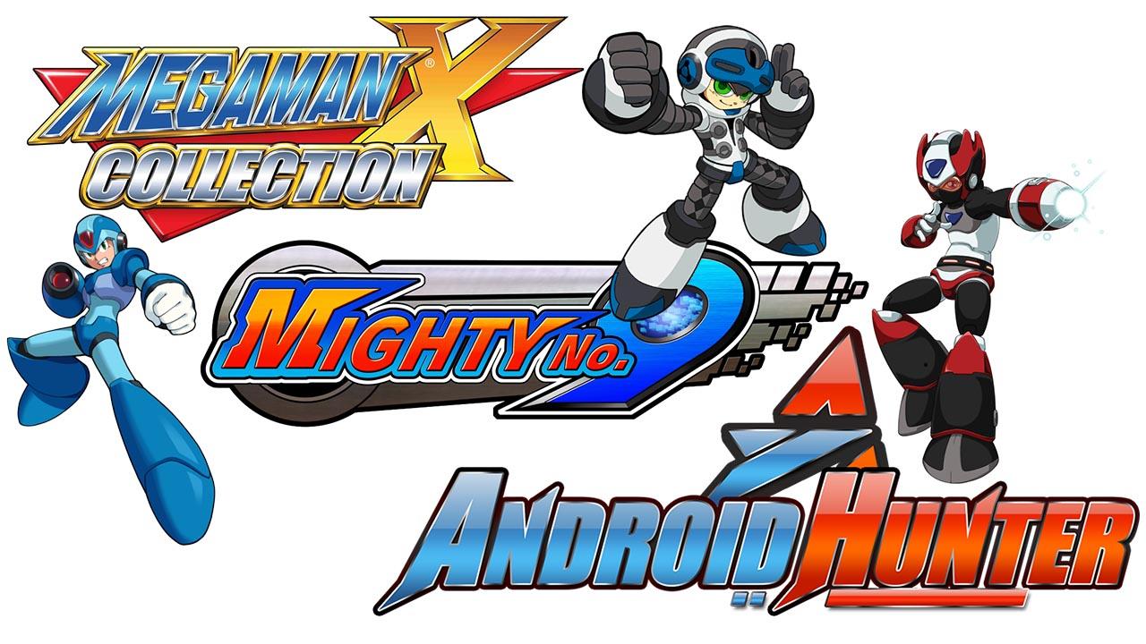 AHA game art logo