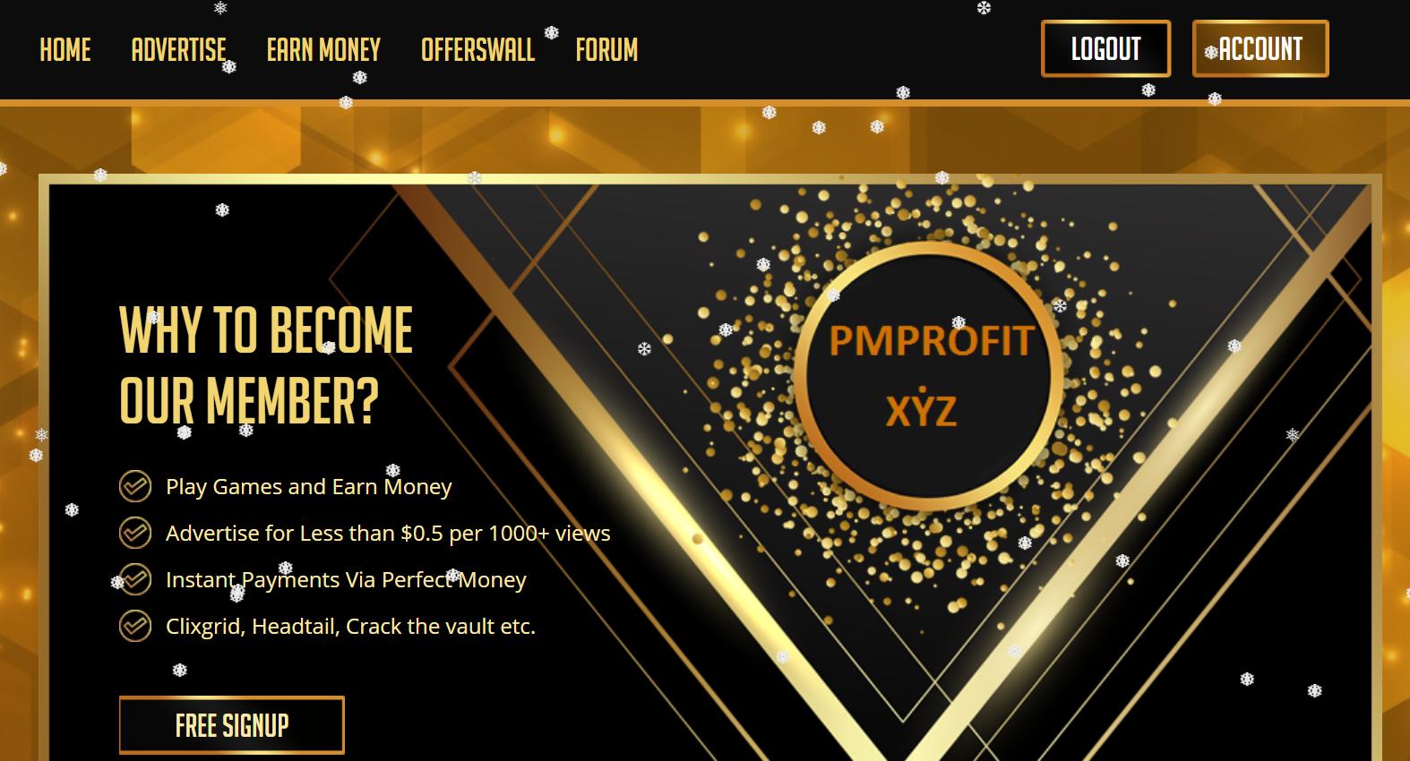 pmprofit-xyz-review