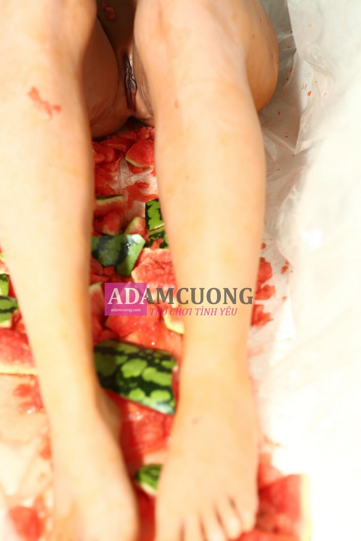Watermelon-155-B-Leg-13