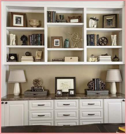The-Best-Bookshelf-Decor-Ideas-08