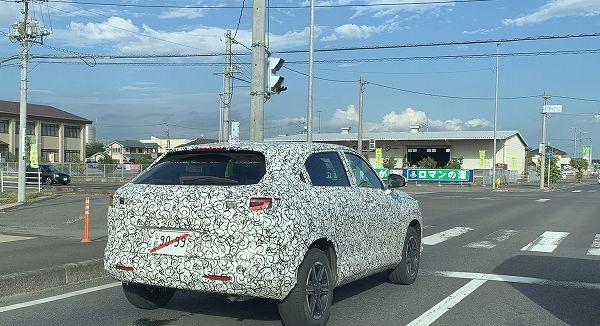 2021 - [Honda] HR-V/Vezel 44-BB17-A5-C1-D2-43-B7-8-D91-3-DA1-CCD500-AD