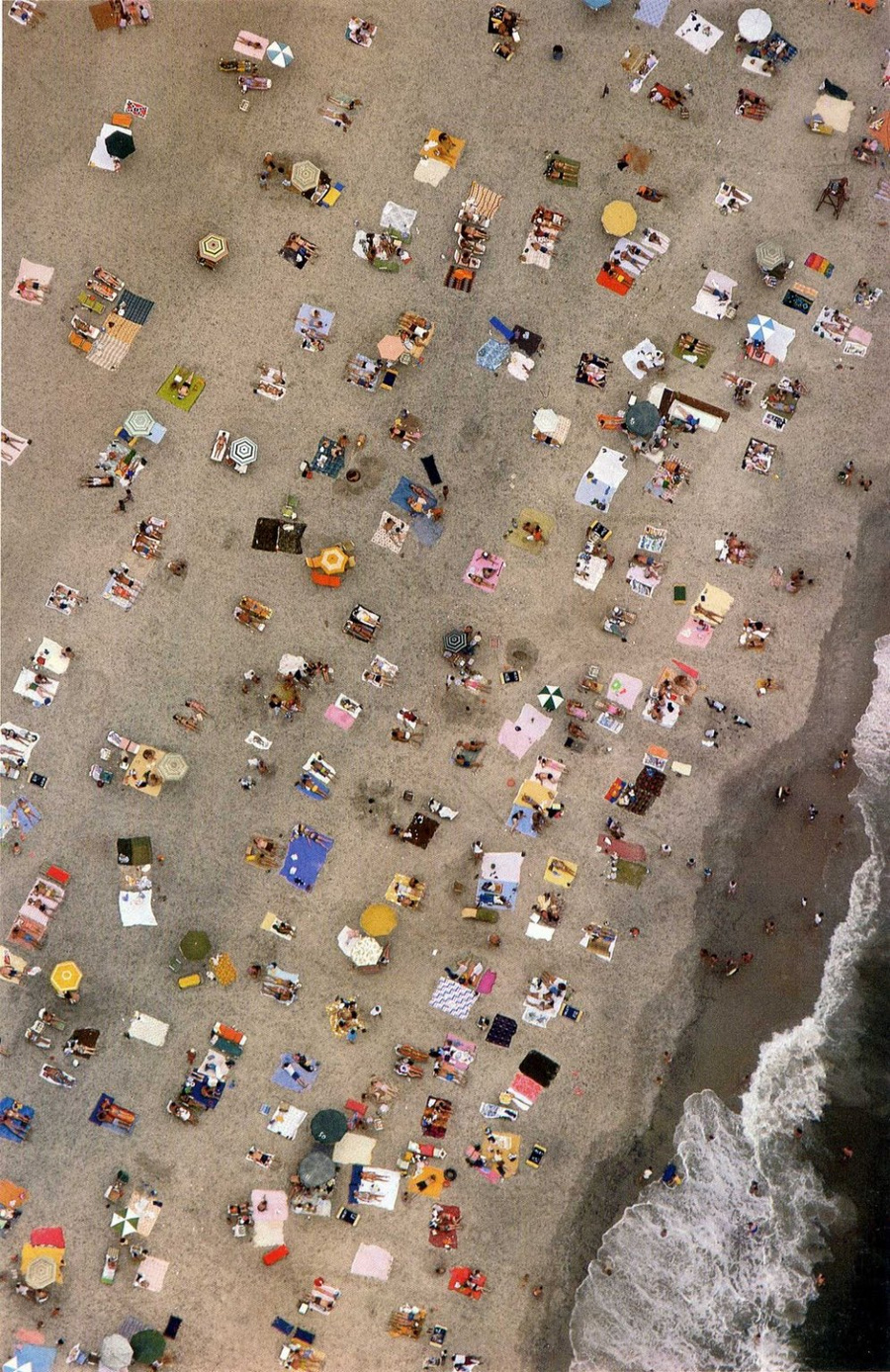 fotografii National Geographic 18