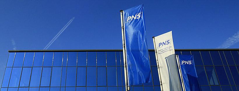 Logo_PNS_.jpg