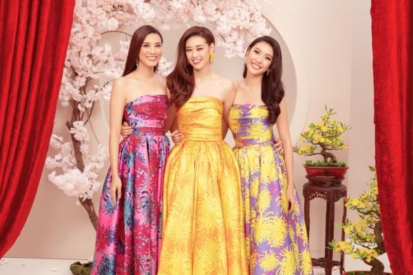 Top-3-Hoa-Hau-Hoan-Vu-Viet-Nam-2019-Dress-by-Do-Manh-Cuong-2-1600x1200.jpg