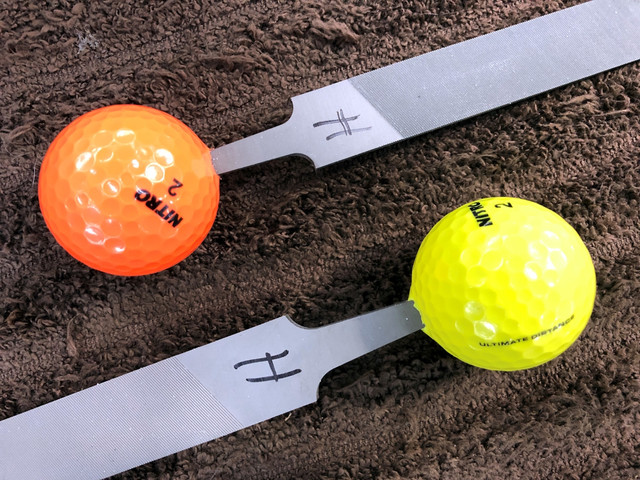 Golf-Ball-File-handles-Large.jpg