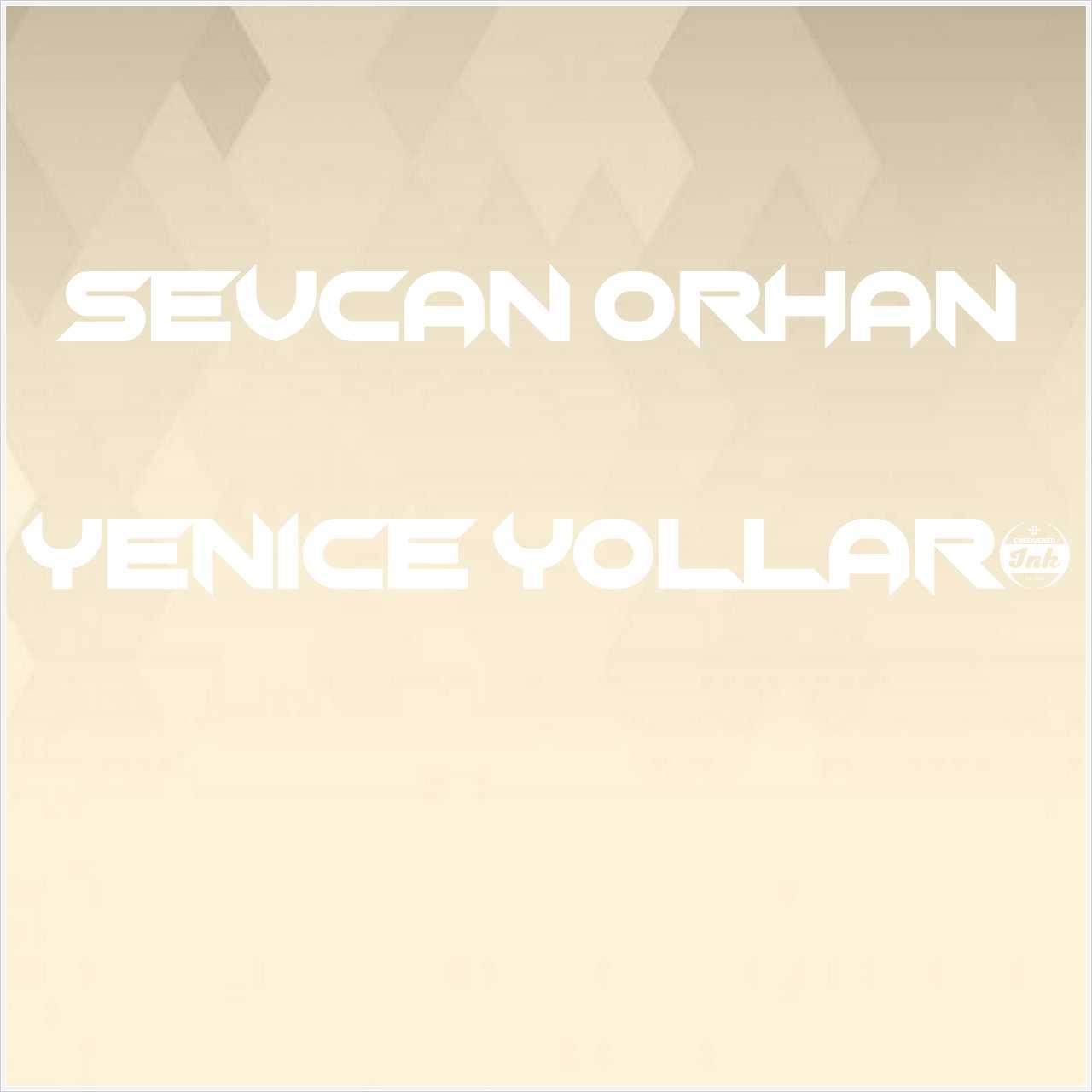 دانلود آهنگ جدید Sevcan Orhan به نام Yenice Yolları