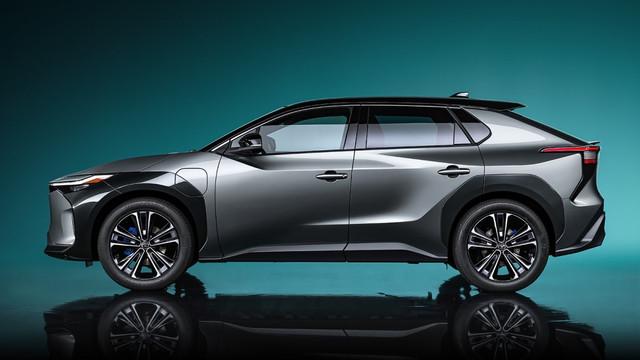 2021 - [Toyota] BZ4X - Page 2 0-E2727-AC-2581-4-DCA-8-E31-9-DF2204331-B1