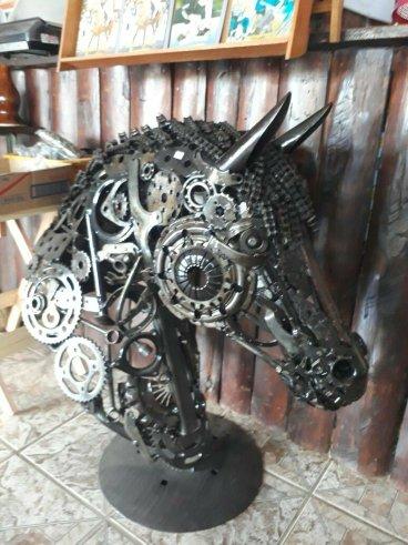 escultor-turco-9