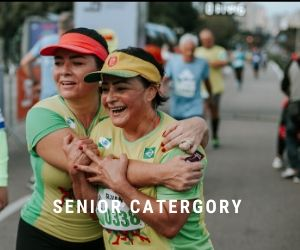 Senior-marathon-europe