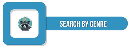 Search-by-genre-450px