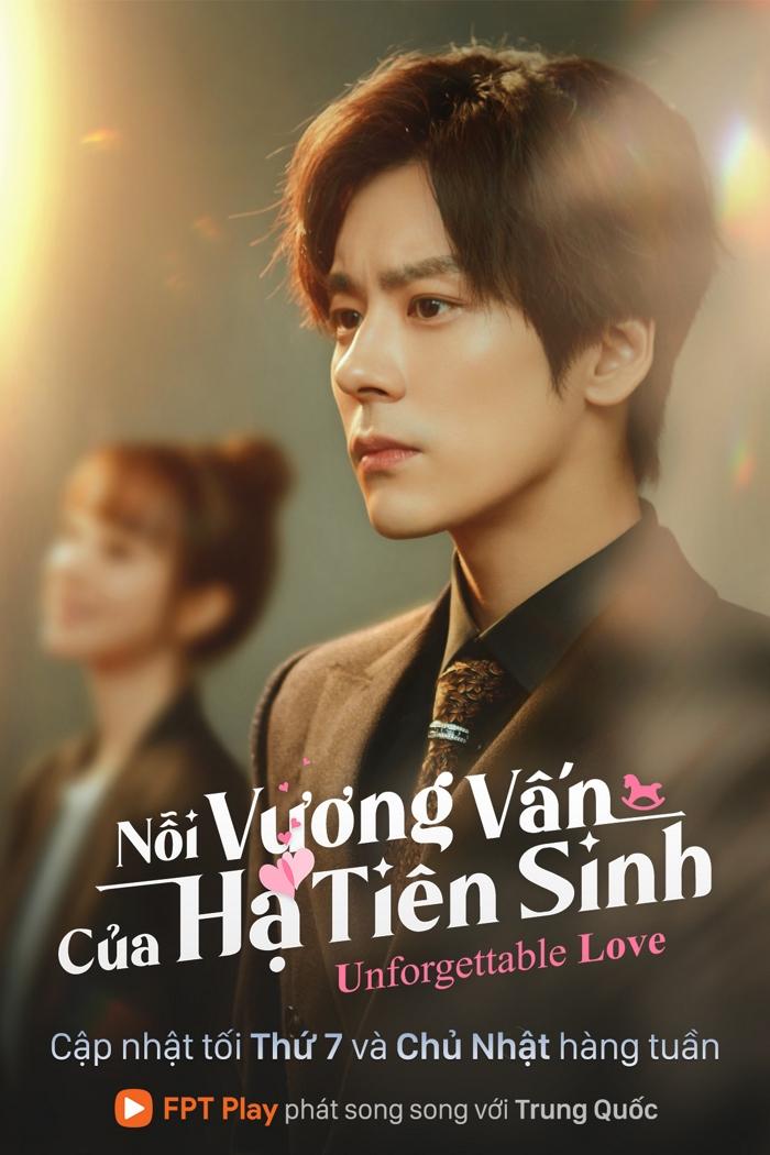 Poster-Noi-Vuong-Van-1-800x600.jpg