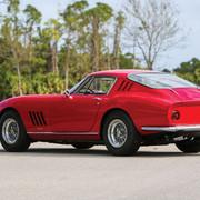 1966-ferrari-275-gtb-by-scaglietti-ryan-merrill-c-2017-courtesy-of-rm-sothebys-2