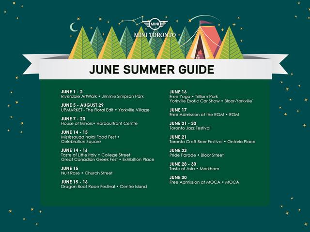 mini-guide-june-2019