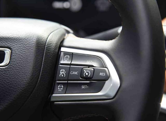 2016 - [Jeep] Compass II - Page 7 248-AB100-B85-F-4-E98-8-CFA-A5347-E4-B9-C1-B