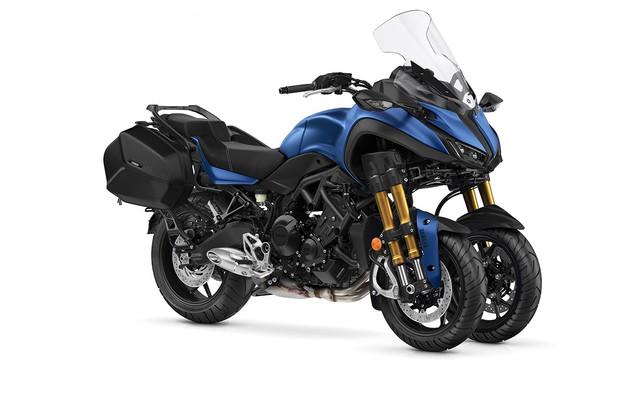 Yamaha-Niken-GT-4.jpg