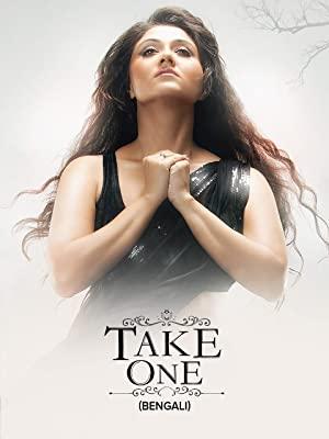 18+ Take One 2020 Bengali Full Hot Movie 720p UNCUT Bluray 800MB MKV