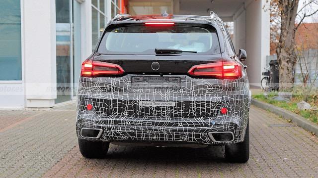 2018 - [BMW] X5 IV [G05] - Page 10 68077-F96-9-A0-F-4-BD9-85-D1-25-CAB76-F543-B