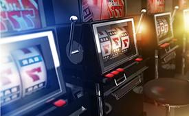 Withdraw Dana Sangat Pengaruhi Permainan Slot Online