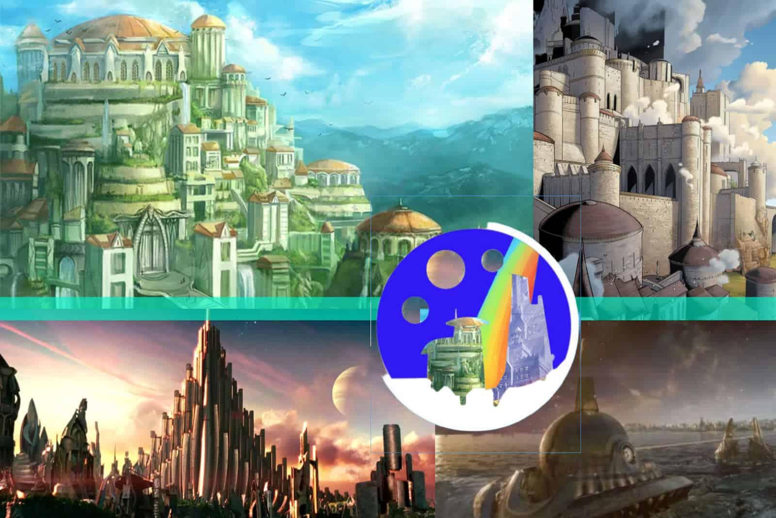 The-Sims-4-norse-mythology-theory.jpg