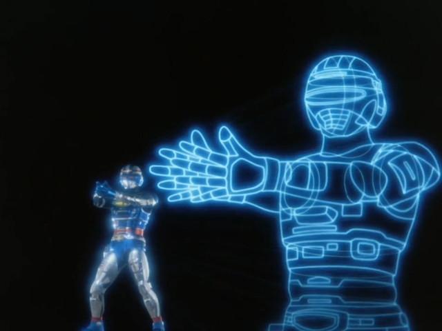 MF-Uchuu-Keiji-Shaider-Blu-Ray-01-mp4-20200509-161343-477