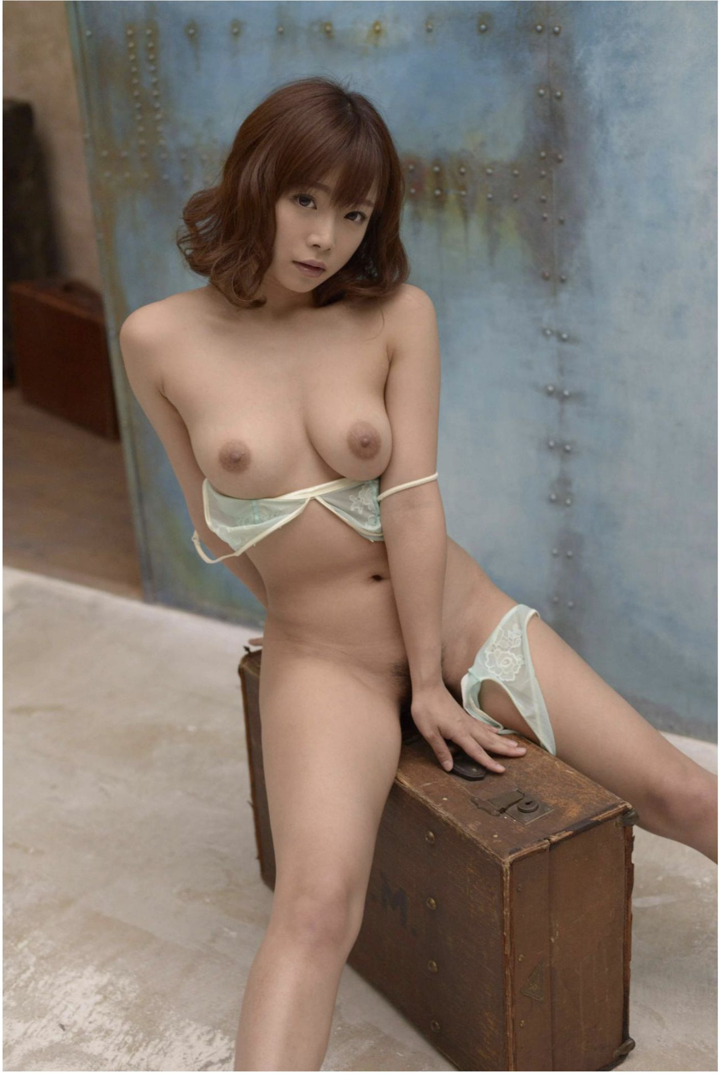 SOFT ON DEMAND GRAVURE COLLECTION 紗倉まな04 photo 104