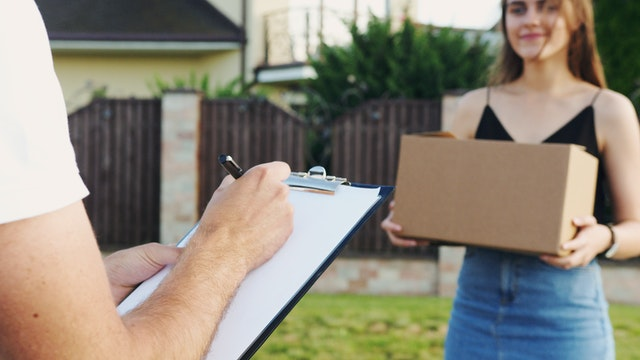 https://i.ibb.co/Lv8cQYS/best-packers-and-movers-Florida.jpg