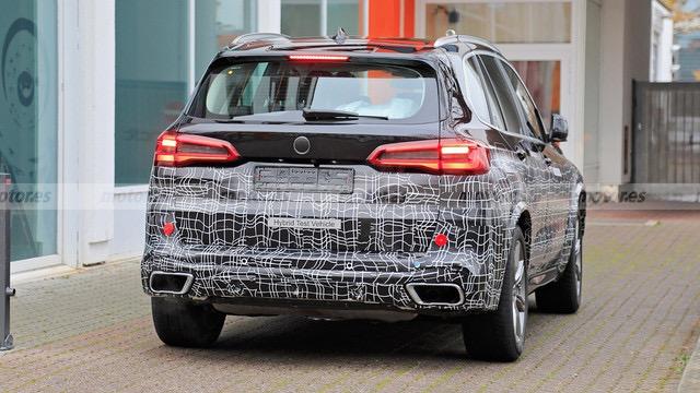 2018 - [BMW] X5 IV [G05] - Page 10 25242-BCD-2-B16-4-F34-9-A7-B-4-F49-D20-BEC3-F