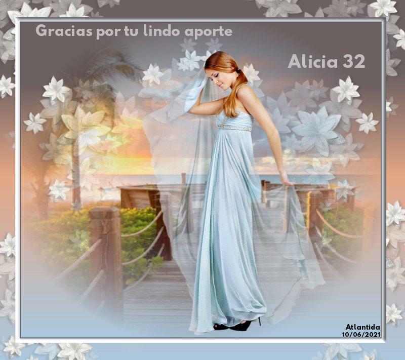 agtre-Hussar-10-06-2021-alicia