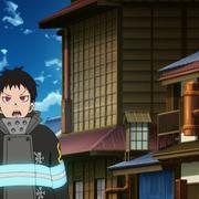 anime26501