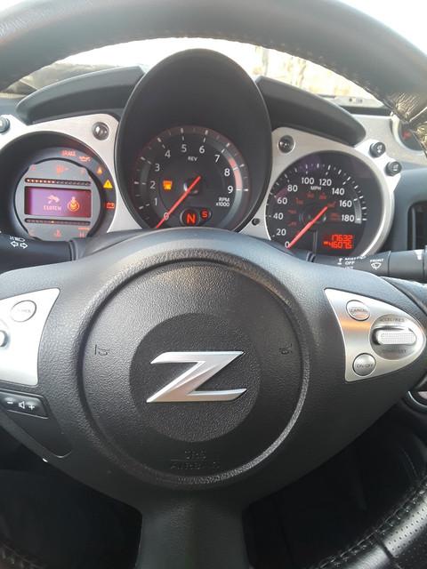370z-12.jpg