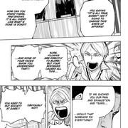 Boku-no-Hero-Academia-Chapter-306-11