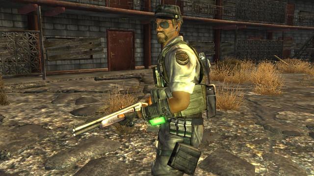 Fallout-NV-2021-01-16-20-35-35-27