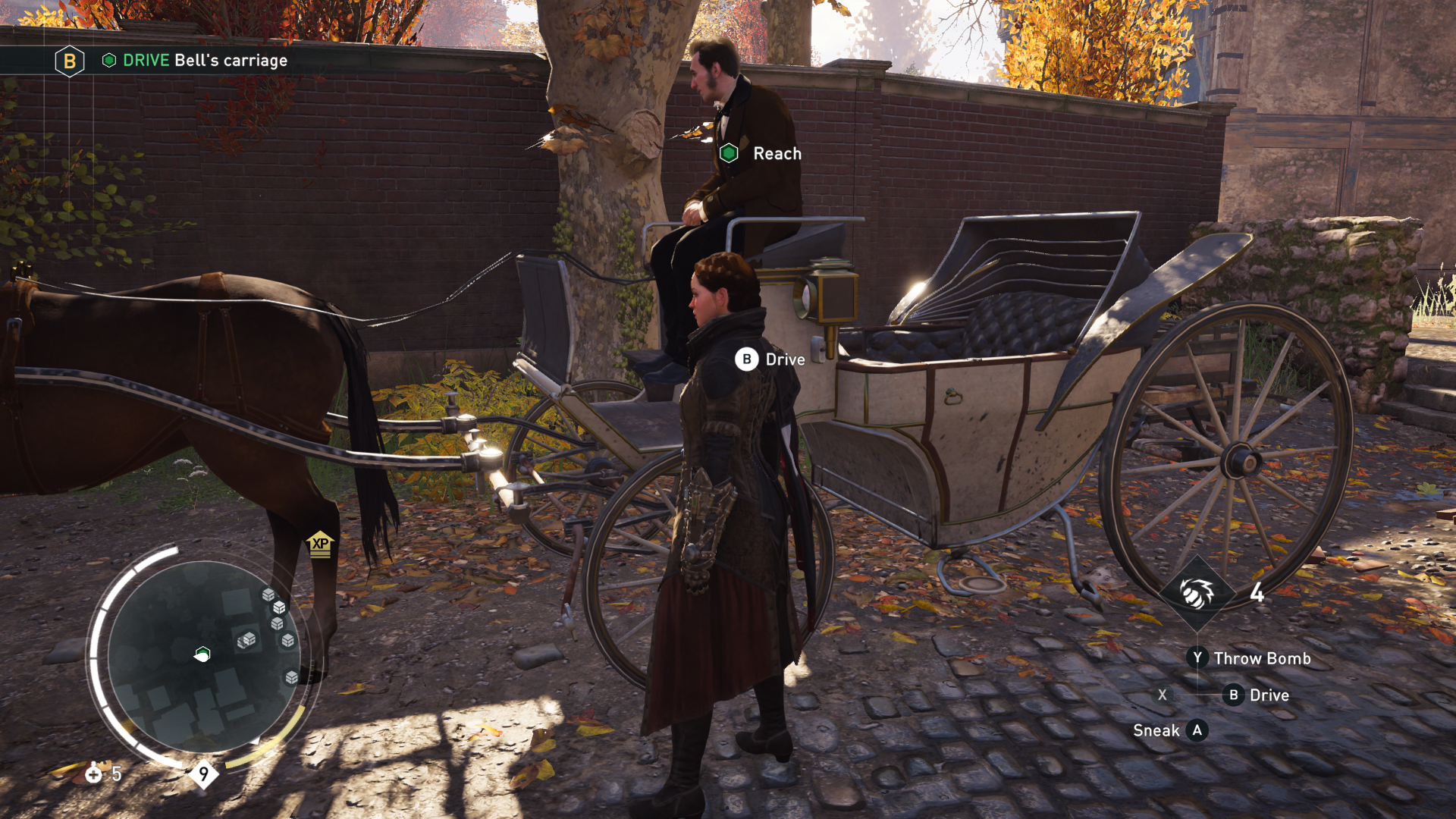 Assassin-s-Creed-Syndicate2020-12-20-16-6-57.png
