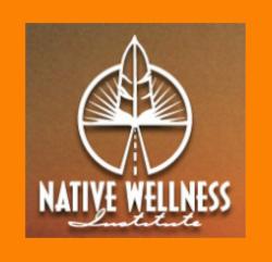 native-wellness-logo-fire-glow.png