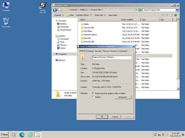 [Image: 10-Data-Folder-Size.jpg]