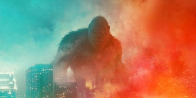 godzilla-vs-kong-trailer-poster