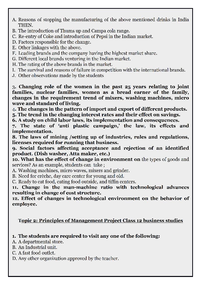 CLASS-12-BUSINESS-STUDIES-SYLLABU-05